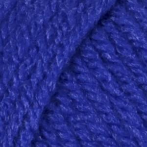 Red Heart Yarn Olympic Blue Classic Yarn (4 - Medium)
