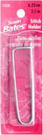 """Susan Bates 2.5"""" (6.25 cm) Stitch Holder"""
