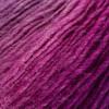 Red Heart Yarn Petunia Boutique Unforgettable Yarn (4 - Medium)