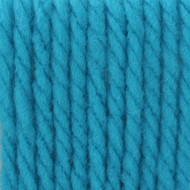 Bernat Ultra Blue Softee Chunky Yarn (6 - Super Bulky)