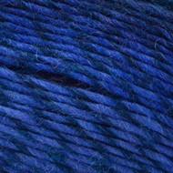 Universal Yarn Lake Classics Shades (4 - Medium)