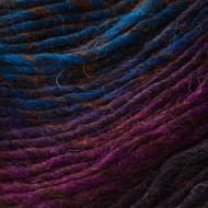 Universal Yarn Harvest Classics Shades (4 - Medium)