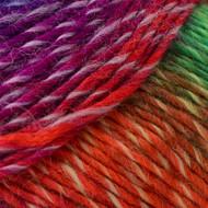 Universal Yarn Neon Kaleidoscope Classics Shades (4 - Medium)