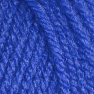 Red Heart Yarn Skipper Blue Classic Yarn (4 - Medium)