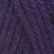 Red Heart Yarn Violet With Love Yarn (4 - Medium)