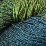 Handmaiden Nova Scotia Sea Silk Yarn (1 - Super Fine)