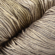 Handmaiden Smoke Sea Silk Yarn (1 - Super Fine)