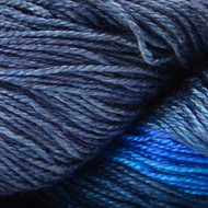 Handmaiden Ocean Sea Silk Yarn (1 - Super Fine)