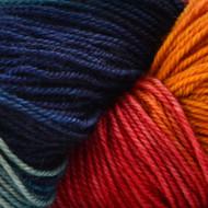 Handmaiden Masala Casbah Yarn (1 - Super Fine)