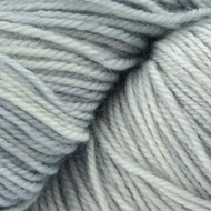 Handmaiden Salt Spray Casbah Yarn (1 - Super Fine)