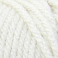 Red Heart Yarn White With Love Yarn (4 - Medium)