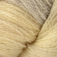 Fleece Artist Ivory Blue Face Leicester 2/8 (0 - Lace)