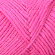 Brown Sheep Yarn Rpm Pink Lamb's Pride Worsted Yarn (4 - Medium)