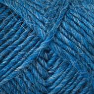 Brown Sheep Yarn Persian Peacock Lamb's Pride Worsted Yarn (4 - Medium)