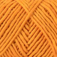 Brown Sheep Yarn Sunburst Gold Lamb's Pride Worsted Yarn (4 - Medium)