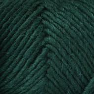 Brown Sheep Yarn Deep Pine Lamb's Pride Worsted Yarn (4 - Medium)