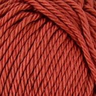 Phildar Acajou Phil Coton 3 Yarn (3 - Light)