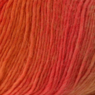 Crystal Palace Sunset Mini Mochi Yarn (1 - Super Fine)