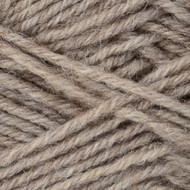 Wood Heather 4 Ply Solids (1 - Super Fine) by Regia