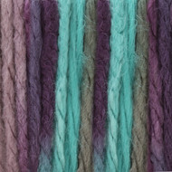 Bernat Shadow Softee Chunky Yarn (6 - Super Bulky)