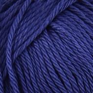Phildar Marine Phil Coton 3 Yarn (3 - Light)