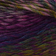 Universal Yarn Grapevine Classics Shades (4 - Medium)