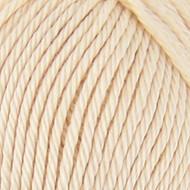Phildar Ecru Phil Coton 3 Yarn (3 - Light)