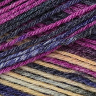 Opal Imagine Tomorrows World Hundertwasser Iii Sock Yarn (1 - Super Fine)
