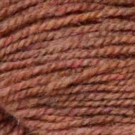 Briggs & Little Copper Regal Yarn (4 - Medium)