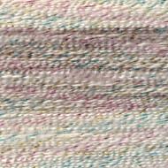 Lion Brand Om Opal Metallic Shawl In A Ball Yarn (4 - Medium)