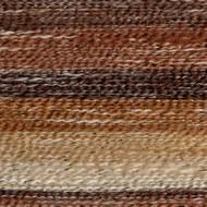 Lion Brand Namaste Neutrals Metallic Shawl In A Ball Yarn (4 - Medium)