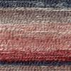 Lion Brand Moonstone Metallic Shawl In A Ball Yarn (4 - Medium)