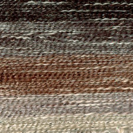 Lion Brand Cleansing Quartz Metallic Shawl In A Ball Yarn