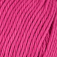 Phildar Fushia Phil Coton 3 Yarn (3 - Light)