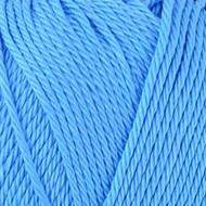 Phildar Faience Phil Coton 3 Yarn (3 - Light)