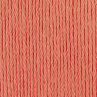 Bernat Coral Rose Handicrafter Cotton Yarn - Small Ball (4 - Medium)