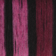 Patons Amethyst Stripes Kroy Socks Yarn (1 - Super Fine)