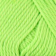 Phildar Pistache Phil Coton 3 Yarn (3 - Light)