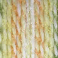 Bernat Daffodils Li'l Tots Yarn (4 - Medium)