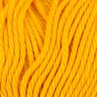 Phildar Tournesol Phil Coton 3 Yarn (3 - Light)