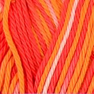 Phildar Coraline Phil Coton 3 Yarn (3 - Light)