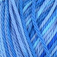 Phildar Olympique Phil Coton 3 Yarn (3 - Light)