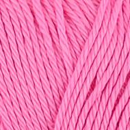 Phildar Petunia Phil Coton 3 Yarn (3 - Light)