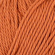 Phildar Cuivre Phil Coton 3 Yarn (3 - Light)