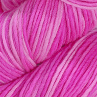 Manos del Uruguay Shocking Maxima Yarn (4 - Medium)