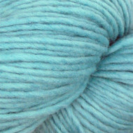 Manos del Uruguay Helium Maxima Yarn (4 - Medium)