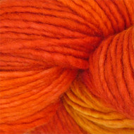 Manos del Uruguay Fire Maxima Yarn (4 - Medium)