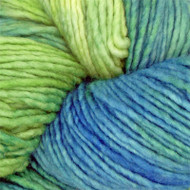 Manos del Uruguay Agua Maxima Yarn (4 - Medium)