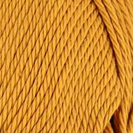 Phildar Gold Phil Coton 3 Yarn (3 - Light)