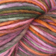 Manos del Uruguay Fruits Of The Forest Maxima Yarn (4 - Medium)